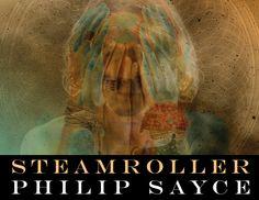 Phillip Sayce