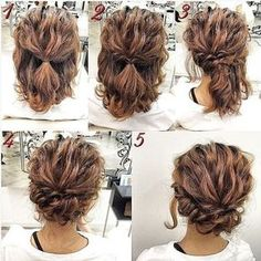 belles-coiffures-faciles-20