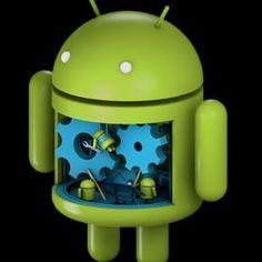 Le migliori App gratuite per Android – PC Professionale - pcprofessionale.it