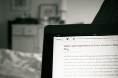 Pinterest Pins Instapaper to its Acquisition Board #pinterest #instapaper #acquistion