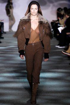 Bye Bye #NYFW: los desfiles de Marc Jacobs y Calvin Klein Collection #Fall14