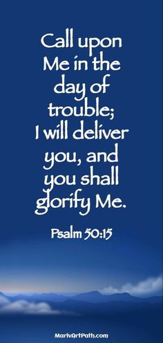 Biblical Verses, Prayer Verses, Bible Prayers, Prayer Quotes, Bible Verses Quotes, Faith Quotes, Scriptures, Wisdom Quotes, Religious Quotes