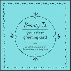 Everyone has a different definition of beauty. This is our definition of beauty. What is yours ? #Beauty #Awwstruck, #Love