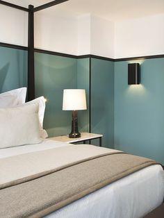 54 Meilleures Images Du Tableau Deco Bleu Canard Home Decor Wall