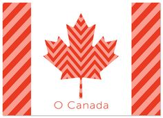Cute FREE printable for Canada Day from It Works For Bobbi!: O Canada Free Printable! Canada Day Crafts, Canada Party, Canada Holiday, Happy Canada Day, Canada Images, O Canada, Paper Crafts, Diy Crafts, Time To Celebrate