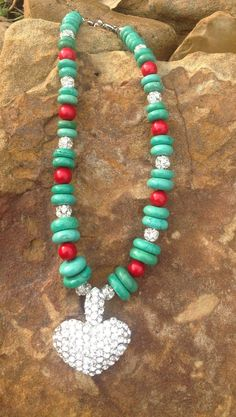 Amy Cate Designs - Lori, $32.00 (http://amycatedesigns.mybigcommerce.com/lori/)