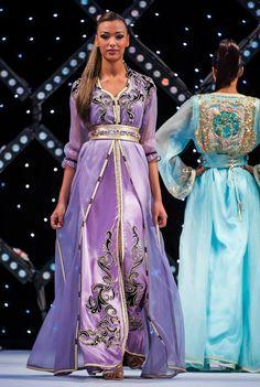 Four Season Marrakech 2013 show