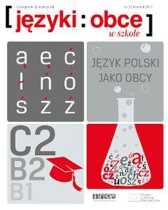 03/2013 | Języki Obce w Szkole