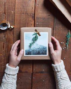 Damit Ihre Geschenke in diesem Jahr besonders herausstechen, zeigen wir Ihnen zehn wunderschöne Verpackungsideen, die sich mit ein wenig Geduld und Geschick umsetzen lassen.