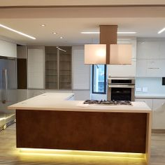 Ubicación: Medellín / Poblado Cliente: Sector Privado Tipo de intervención: Diseño Interior y Construcción Área de Intervención: 380 Periodo: Interior, Architecture, Indoor, Interiors