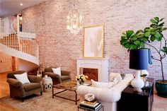 Lauren Conrad's Pink Penthouse Is Like a Real-Life Barbie Dream Home: Step Inside