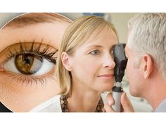 Do's and Don'ts You Need to Follow After Cataract