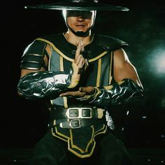 Mortal Kombat X Wallpapers, Kung Lao, Claude Van Damme, Green Lantern Comics, Mortal Kombat Games, Liu Kang, The Evil Within, Martial Artist, Naruto Wallpaper