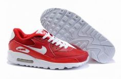 brand new 43b0d 68771 Buy 309299 600 Nike Air Max 90 Varsity Red White Top Deals from Reliable  309299 600 Nike Air Max 90 Varsity Red White Top Deals suppliers.Find  Quality ...
