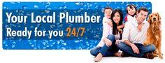http://algesterplumbing.com/emergency-plumber-Parkinson.php Emergency Plumbing Services Parkinson