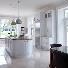 1000 Images About Kitchen Ideas On Pinterest Bespoke Kitchens Belfast And Northern Ireland