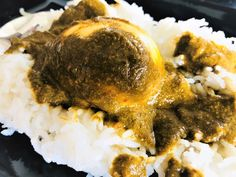 Image Masala Spice, Indian Food Recipes, Ethnic Recipes, Cheesesteak, Cravings, Spices, Eggs, Vegetarian, Chicken