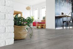 "The #PVCFreeFlooring Collection   This innovative and ecological new #Floor is #FreeOfPVC, chlorine, plasticisers and phthalates and fullfills all requirements for a healthy living floor. • Νέα οικολογική συλλογή δαπέδων   Το καινοτόμο και οικολογικό #δάπεδο είναι απαλλαγμένο από PVC, χλώριο, πλαστικοποιητές και φθαλικές ενώσεις .. ιδανικό για ένα ""υγιές"" πάτωμα.  * * * * *  #PetratosFlooring #ContractFlooring #ContractSolutions #FlooringDesign #CommercialFlooring #Flooring Divider, Flooring, Room, Furniture, Home Decor, Bedroom, Decoration Home, Room Decor, Wood Flooring"