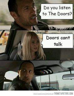 age gap dating jokes