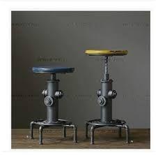 Resultado de imagen para creative bar furniture