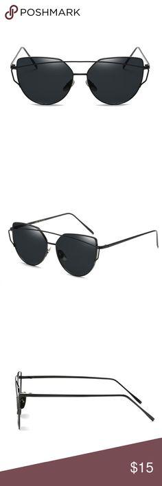 515f5afa13 Sunglasses Fashion Style Vintage Design - Women s Sunglasses - Durable and  Lightweight Frame - Non-