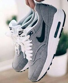 newest 1cfdd dc66d Collection Of Gorgeous Women Shoes That Will Simply Drive You Crazy - Trend  To Wearnike shoes Nike free runs Nike air max Discount nikes Nike shox Half  ...