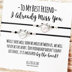 LITTLE MIX Wish Bracelet With BUTTERFLY Charm Birthday XMAS Daughter Fan Friend