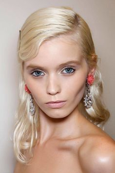Prada, Spring 2012 Ready-To-Wear