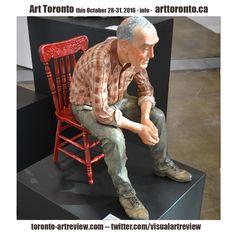 #artreviews #art #pictures #exhibition #artgalleries #ArtAndDesign #Artist #Painting #Artwork #Drawing #Illustration #StreetArt #Graffiti #snbTO #NuitBlanche #Nuitblanche2014 #Nuitblanchetoronto