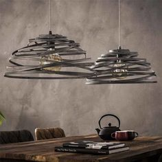 Living Room Lamps To Shed Some Light On Your Decor – Beautiful Lamps Kitchen Pendant Lighting, Pendant Lamp, Kitchen Pendants, Demi Sphere, Office Lamp, House Lamp, Led Röhren, Room Lamp, Luxury Lighting