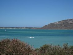 Blue Lagoon Estate - Langebaan - Property Market Report - Blue Lagoon Estate in Langebaan is a gated estate within walking distance to Calypso and Hobie beaches along the Langebaan lagoon. Provinces Of South Africa, Tourist Information, Main Attraction, Crystal Clear Water, Blue Lagoon, West Coast, Caribbean, Photo Galleries, National Parks