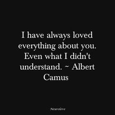 Loving someone doesn't mean you always have to understand..only that you will always love them!! I Do Love YOU!!! YOU are so special to me!!