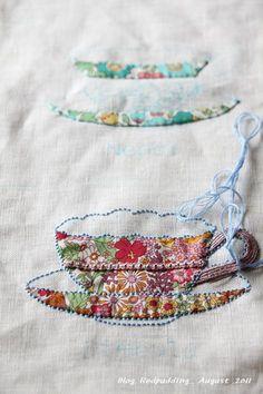 [转载]【米苏】-杯子的各种表现绣法