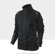 Nike Storm-FIT Women's Golf Jacket