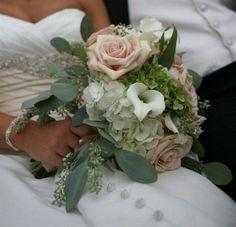 't Bloemenstulpke - Bruidswerk en Rouwarrangementen