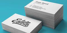 55++Free+business+card+mockup