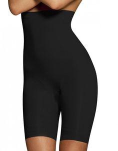 c0601cc790e Body Wrap High-Waist Long Leg 44821 Long Legs