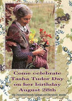 Princesa Nadie: Un Hada rebelde llamada Tasha