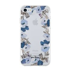 The new iPhone7 Case