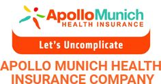 Health Insurance Plans, Health Insurance Companies, Apollo, Munich, How To Plan, Apollo Program, Monaco