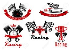 Image result for logo rayo mcqueen