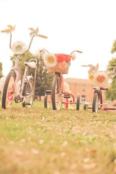 bike parade & ice cream social {stevie pattyn for shop sweet lulu}