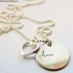Names Picture Of Ammu Is Loading Please Wait Write Name On
