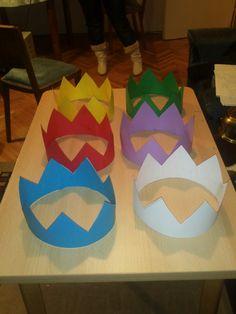 runescape.  party hats