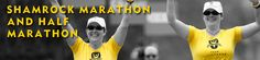 I'm fundraising for Livestrong and running my first half marathon.