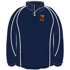 Psl Custom Kit Turton Tracksuit Jacket Turton Clothing