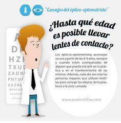 61 mejores imágenes de Contact Lenses   Eye contact lenses, Contact ... abd28f1962
