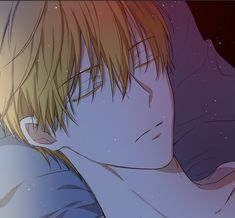 Neko, Naruto Uzumaki, Webtoon, Manhwa, Fan Art, Suddenly, Anime Boys, Novels, Random