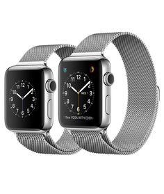 Buy Apple Watch - Apple (UK)
