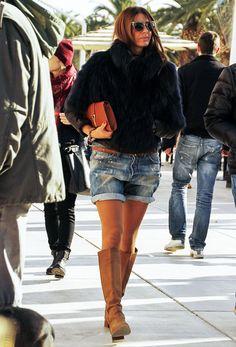 http://buro247.hr/local/images/burohr/split_street_style_16_jpg_1356890682.jpg